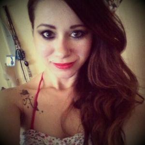 Foto Daniela