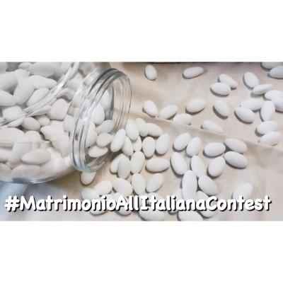 foto contest_