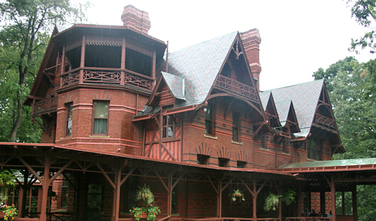 ct-hartford-twain-house-6