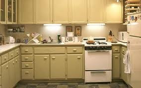 carries-eggshell-kitchen
